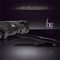 PRO-HG MINI STYLER 2.0 - HG